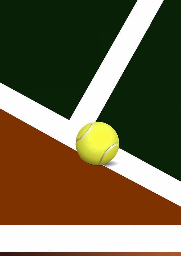 tournoi tennis3.webp