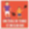 Le Club de tennis de Rhodia Vaise vous propose de pratiquer le tennis en loisir et/ou en compétition au milieu d'un espace de verdure dans le 9eme arrondissement de Lyon. Le club de tennis Rhodia Vaise vous accueille avec 8 terrains de tennis, 1 mini Tennis et 3 terrains couverts.