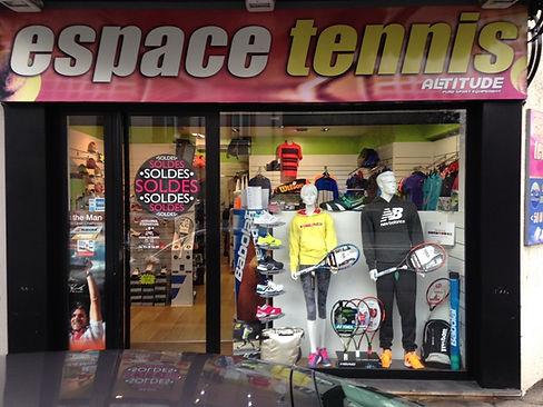 espace tennis tassin 01.16 visuel 8.JPG