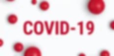 covid1a.webp
