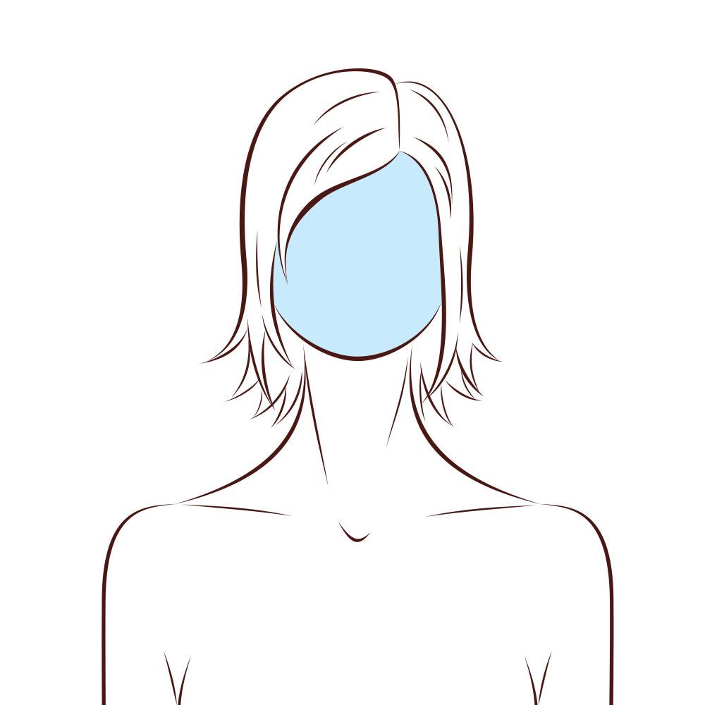 cryo21-visage