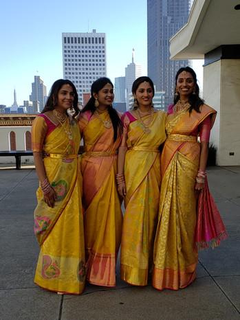 Yellow Saree group 1 - eyes open.jpg