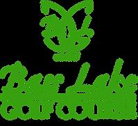 Bass Lake Logo