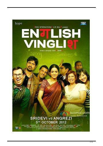 Meri Biwi Ka Jawab Nahin movie download in hindi mp4 hd