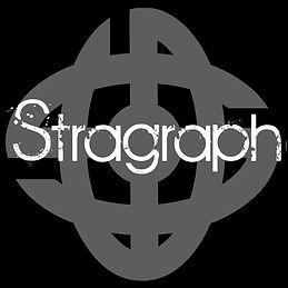 Stragraph_icon_s.jpg