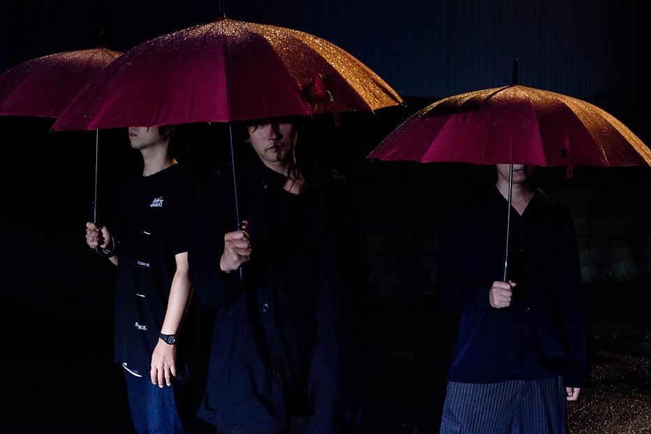Stragraph, ストラグラフ, 福岡, バンド