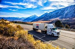 APL_Truck_050.JPG