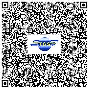 T.S-qr-code.png