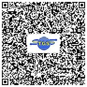 P.S-qr-code.png