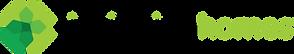 InvitationHomesBolded_cmyk_Rev_Logo.png