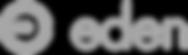 eden-logo-white-1b3f79e82efe149e18e07a46
