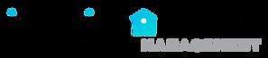 Imagine+Homes+Management+Logo.png