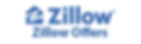 Zillow-Offers-logo.png