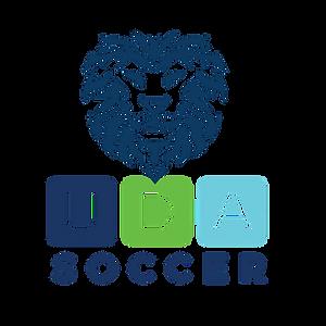 udasoccer_logo_lion_blue_vertical.png