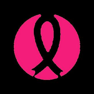 PinkRibbon.png