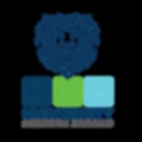 uda_logo_lion_blue_vert.png
