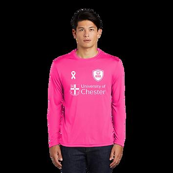 PinkShirtTransparent.png