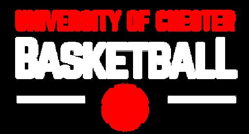 uofchesterbasketballlogo.png