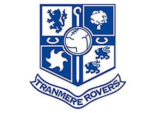 UDA Blues fell to a 1-3 home defeat against Tranmere Rovers Development despite a battling performan