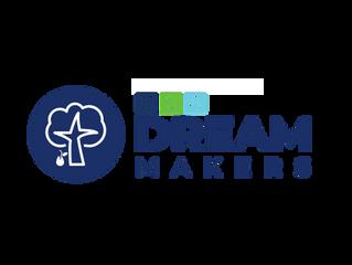 UDA Announces Dream Maker Program™