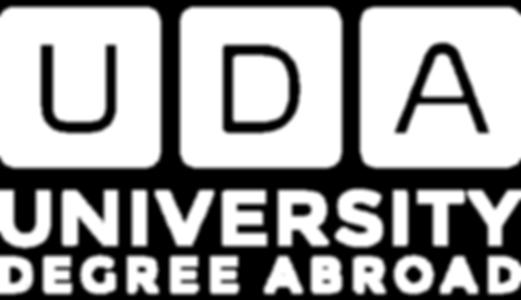 uda-logo.png