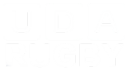 udarugby-cropped-white.png