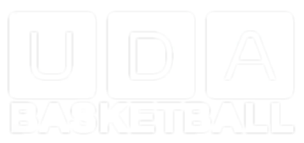 udabasketball-cropped-white.png
