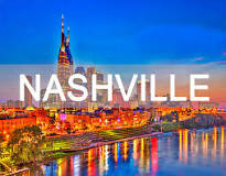 UDA Returns to Nashville, TN for its First Recruitment Event Of The Year.