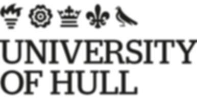 Hull Logo.png