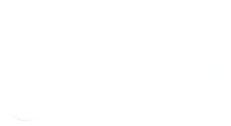 udagolf-white.png