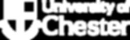 UOC-Logo_2010_SingleColourWT.png