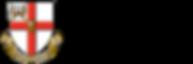 New Chester Logo.jpg.png