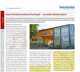 Wöllersdorf 01 2021.jpg