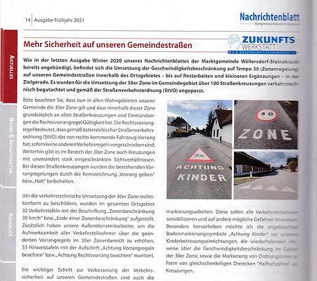 30 Zone Wöllersdorf.jpg