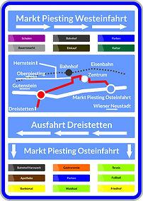 Westeinfahrt%20nur%20Tafel_edited.jpg