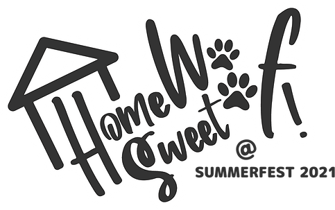 HSW_logo_final.png