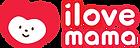 ilovemama_logo2.png