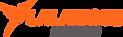 lalamove_clear logo.png