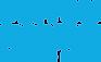 BMCG new logo 2018.png
