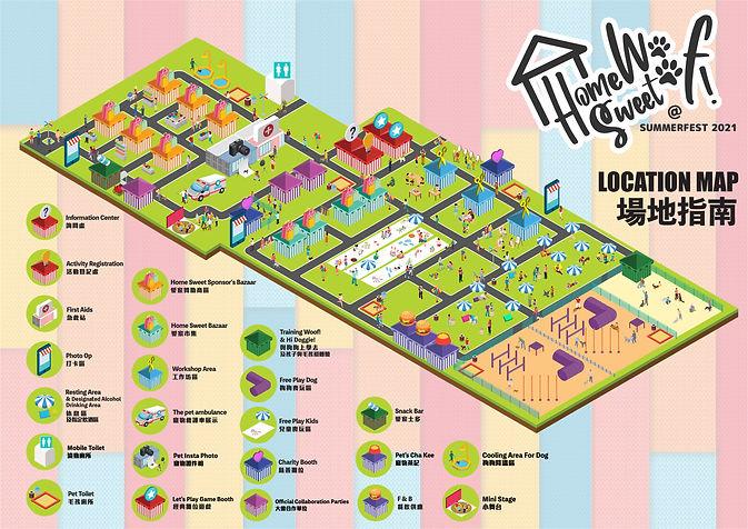 HSW_location map V2.jpg