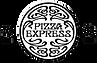 PizzaExpress+Logo+White.png