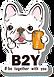 logo(b2y).png
