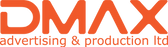 DMax logo 2019.png