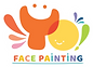 YO Facepainting_logo.png