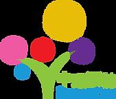 SummerFest_logo_A.png