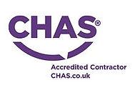 CHAS Logo.jpg
