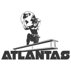 Atlantas.png