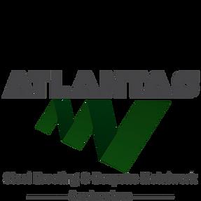 Logo Atlantas.png