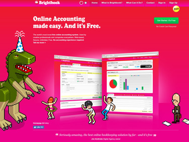 Free accounting software; is it worth the price?