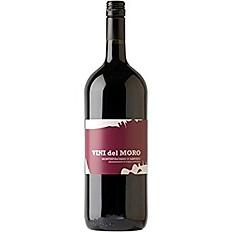 VINI del MORO(ヴィーニ・デル・モーロ)